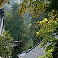 Photos: 永平寺4