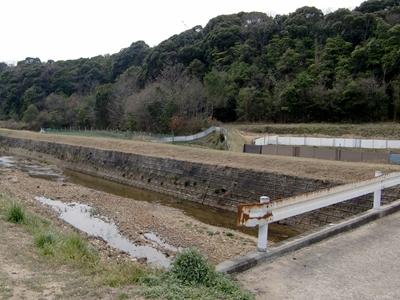 saigoku17-71