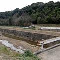 Photos: saigoku17-71