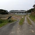 Photos: saigoku17-75