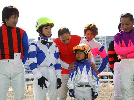 120219ポニーレースin川崎-表彰式-04