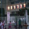 Photos: hinokuchi_0626