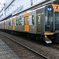 写真: 阪神:1000系(1204F)-01