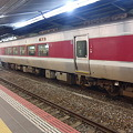 Photos: JR西日本:キハ189系-1
