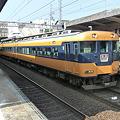Photos: 近鉄:12200系(12254F)・22000系(22108F)-01