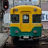 T Shoji (Gya-tei改め)