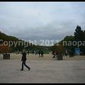 Photos: P2910355