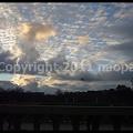 Photos: P2940412