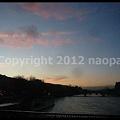 Photos: P2990535