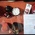 Photos: P2810908
