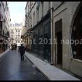 Photos: P2830801