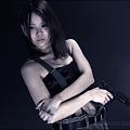 Photos: 黒い天使scorpio:Kyoto襲撃編007
