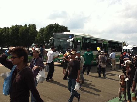 20110925バス祭り(3)