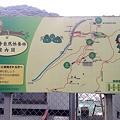 定光寺駅_49