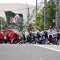 かつみ(鳴子会)_08 - 第8回 浦和よさこい2011