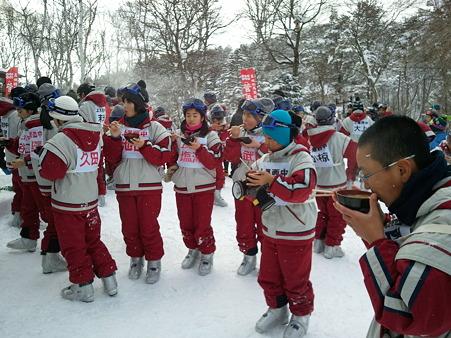 上尾西中 2日目2012-01-26 (6)