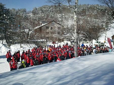 閉校式2012-01-31 (2)