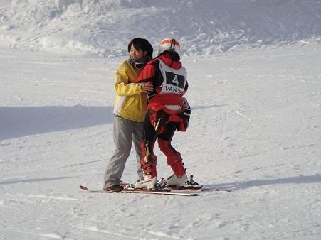110217 スキー実習 (15)