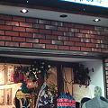Photos: 今日は三条商店街をブラブラ...