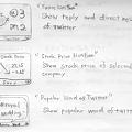 写真: Speed-dial Extensions ideas 2