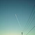 Photos: Airplane11262011dp2