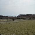 Photos: field03112012dp1-01