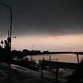 Sea_in_the_dusk03142012dp2-02