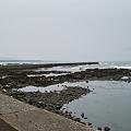 Sea04022012dp2-03