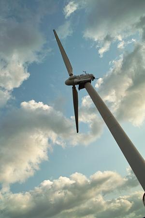 Windmill04042012dp2