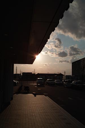 Sunset04072012dp2-02