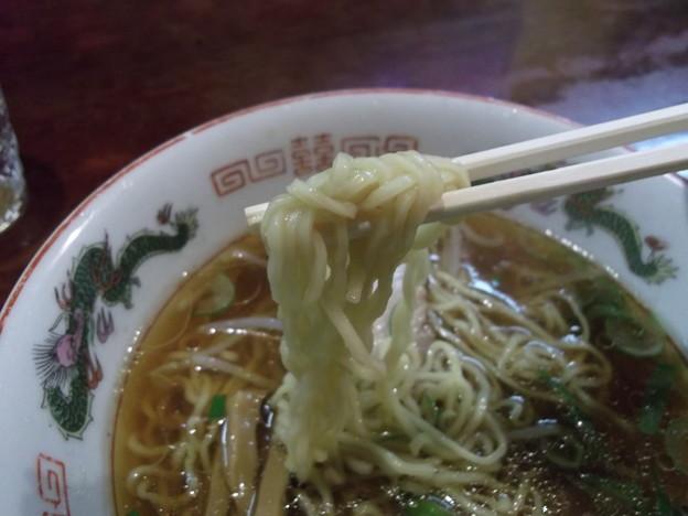 レストラン三日月2012.03 (14)