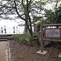 Photos: 金ヶ崎城