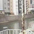 2011-02-02 大口,秋葉原 with まっつんさん