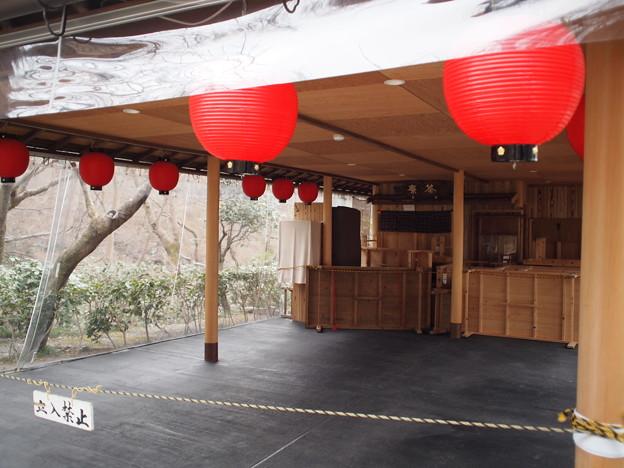 清水寺・地主神社20120221_112