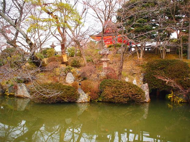 清水寺・地主神社20120221_115