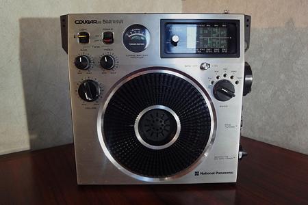 クーガ115DSC00663
