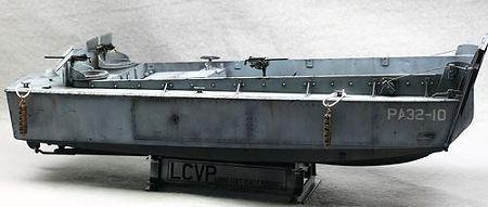 LCVP (13)