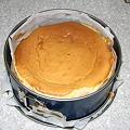 Photos: 自家製チーズケーキ