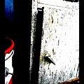 Photos: 第29回モノコン 謎の扉、、、