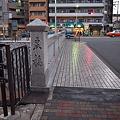 Photos: P1070237 東方聖地巡り・一条戻り橋その2