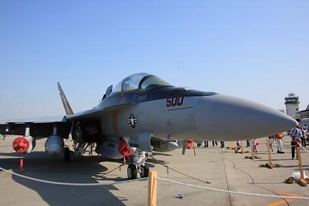 IMG_9638 EA-18G グラウラーその2