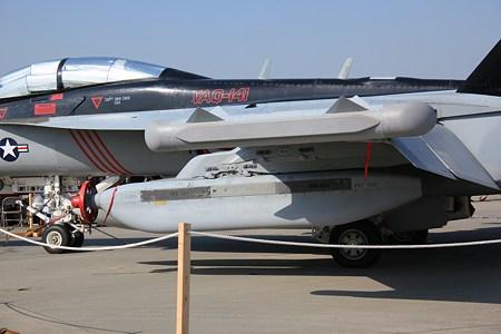 IMG_9644 EA-18G グラウラーその6