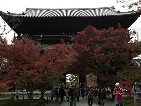 京都 734