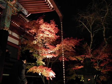 京都 886