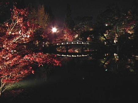 京都 896