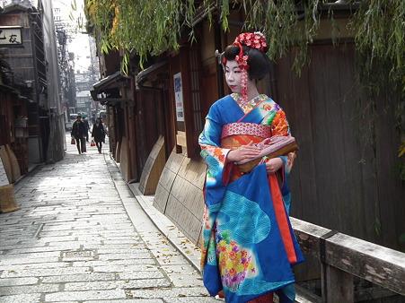 京都2 243