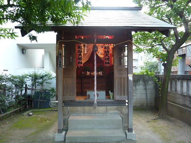 豊川稲荷(江東区猿江) 05