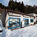 Photos: morioka120211003