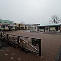 Photos: nasu-oukoku120421004