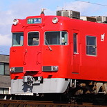TSK-03E